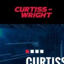 Curtiss Wright reviews and complaints