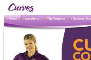 Curves reviews and complaints