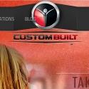 Custom Built Personal Training