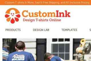 Customink reviews and complaints