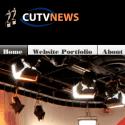 Cutvnews
