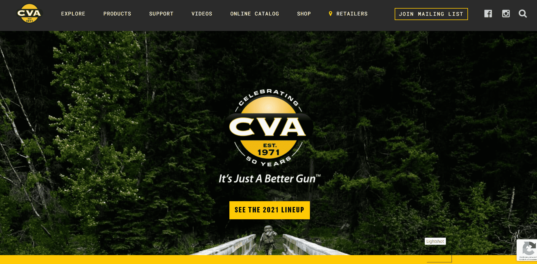 CVA reviews and complaints