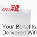 Cvs Caremark reviews and complaints