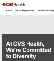 CVS Health reviews and complaints