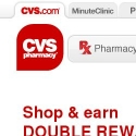 CVS Pharmacy reviews and complaints