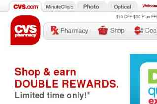 CVS Pharmacy reviews and complaints