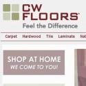 Https://cdn0.opinion Corp.com/logo/c/cw Floors...