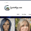 CysterWigs reviews and complaints