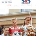 D2D Movers reviews and complaints