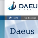 Daeus Financial Services