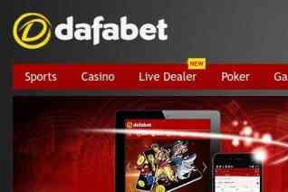 Dafabet reviews and complaints