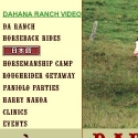 Dahana Ranch
