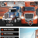 Daigle And Houghton reviews and complaints