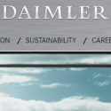 Daimler Buses North America reviews and complaints