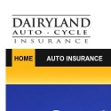 Dairyland Insurance reviews and complaints