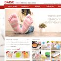 Daiso Indonesia