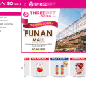Daiso Singapore reviews and complaints