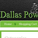 Dallas Power Sports