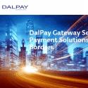 DalPay reviews and complaints