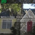 Dalyproperties Com reviews and complaints
