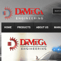 DaMeGa Engineering