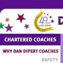 Dan Dipert Coaches
