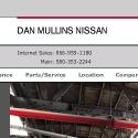 Dan Mullins