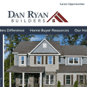 Dan Ryan Builders reviews and complaints