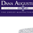 Dana Augustine reviews and complaints