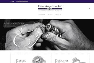 Dana Augustine reviews and complaints