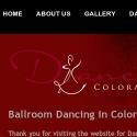 Dance Colorado Dance Studio