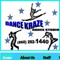 Dance Kraze Dance Studio