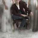 Daniel Aramburu Estilista reviews and complaints