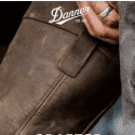 Danner reviews and complaints