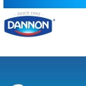 Dannon reviews and complaints