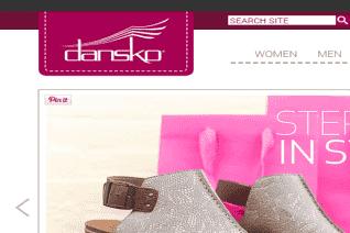 Dansko reviews and complaints
