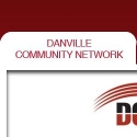 Danville Community Network