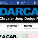 Darcars Chrysler Jeep Dodge Ram Rockville reviews and complaints