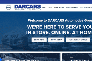 Darcars reviews and complaints