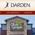 Darden Restaurants reviews and complaints