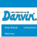 Darvin Furniture reviews and complaints