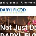 Daryl Flood Relocation