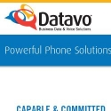 Datavo Communications