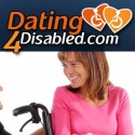 Dating4disabled