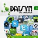 DatSyn