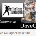 Dave Gallagher Baseball