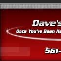Daves Auto Body