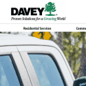 Davey Tree reviews and complaints
