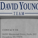 David Young Team
