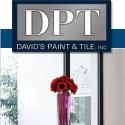 Davids Paint and Tile